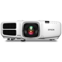 Epson G6470WU PowerLite Pro WUXGA 3LCD Projector with Standard Lens - G6470WU - IN STOCK