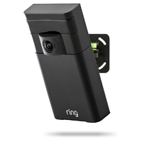 ring Stick Up Cam - STICKUPCAM - IN STOCK
