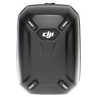 DJI Phantom 3 Hardshell Backpack - CP.PT.000239 / CPPT000239 - IN STOCK