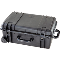 Mustang Drone Case for DJI Phantom Series - MC-DJIPH / MCDJIPH - IN STOCK