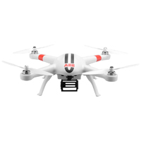 AEE Technology AP9 Quadcopter w/ Camera Mount - AP9 - IN STOCK