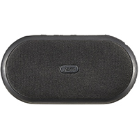 HMDX JAM Tag-A-Long Wireless Bluetooth Speaker - Black - HX-P280 Black / HXP280BK - IN STOCK