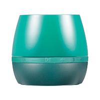 HMDX JAM Classic 2.0 Wireless Bluetooth Speaker - Green - HX-P190 Green / HXP190GR - IN STOCK