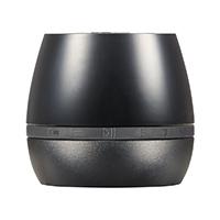 HMDX JAM Classic 2.0 Wireless Bluetooth Speaker - Black - HX-P190 Black / HXP190BK - IN STOCK