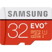 Samsung 32GB Class 10 MicroSDHC Memory Card - MBMC32DAAM - IN STOCK