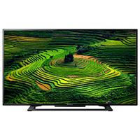 Sony KDL40R350D 40 in. 1080p Motionflow XR 120 LED HDTV - KDL40R350D - IN STOCK