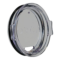 ORCA Coolers Chaser Replacement Lid - ORCCLCHLID - IN STOCK