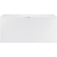Frigidaire FFFC22M6QW 21.5 Cu. Ft. White Chest Freezer - FFFC22M6QW - IN STOCK