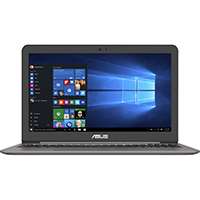 Asus Zenbook, 15.6 in., Intel Core i7-6500U, 12GB RAM, 1TB HDD, Windows 10 Laptop - UX510UW-RB71 / UX510UWRB71 - IN STOCK