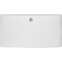 Electrolux 15 in. Island White Washer Or Dryer Pedestal - EPWD157SIW - IN STOCK
