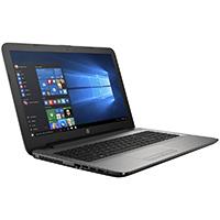 HP 15.6 in., Intel Core i7-6500U, 8GB RAM, 1TB HDD, Windows 10 Notebook  - 15-AY068NR / 15AY068NR - IN STOCK