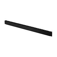 Frigidaire Black Slide-In Range Filler Kit - 318304303 - IN STOCK