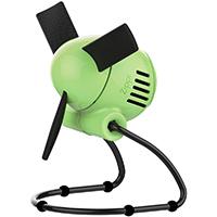 Vornado Zippi Sublime Green Personal Fan - ZIPPIGRN - IN STOCK
