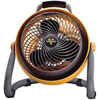 Vornado 293 Heavy-Duty Shop Fan Air Circulator - 293HD - IN STOCK
