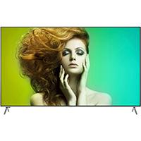 Sharp LC75N8000 75 in. Smart 4K UHD 120Hz Aquomotion LED UHDTV - LC-75N8000U / LC75N8000 - IN STOCK