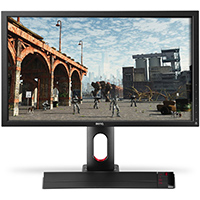 BenQ 27 in. 1920x1080 LED Gaming Monitor - XL2720Z - IN STOCK
