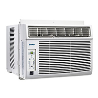 Danby DAC120EB3GDB 12,000 BTU Window Air Conditioner - DAC120EB3GDB - IN STOCK