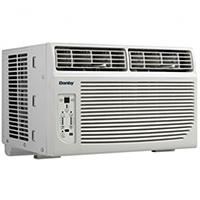 Danby DAC060EB3GDB 6000 BTU Window Air Conditioner - DAC060EB3GDB - IN STOCK