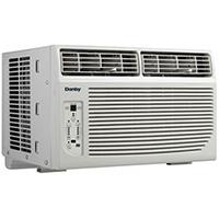 Danby DAC080EUB3GD 8000 BTU Window Air Conditioner - DAC080EUB3GD - IN STOCK