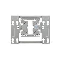 LG 55 in. - 65 in. Class OLED Wall Mount - OTW420 - IN STOCK