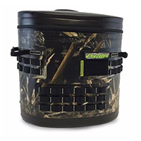 ORCA Coolers ORCPDSTRRTM5 Podster Realtree Max Camo Backpack Cooler - ORCPDSTRRTM5 - IN STOCK