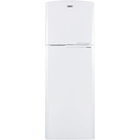 Summit FF946W 8.8 Cu. Ft. White Top Freezer Refrigerator - FF946W - IN STOCK