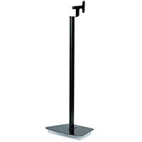 Flexson Black Floor Stand for Sonos PLAY:3 - FLXP3FS1021 - IN STOCK