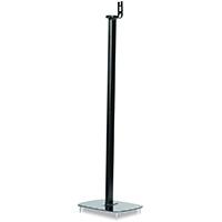 Flexson Black Floor Stand for Sonos PLAY:1 - FLXP1FS1021 - IN STOCK