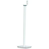 Flexson White Floor Stand for Sonos PLAY:1 - FLXP1FS1011 - IN STOCK