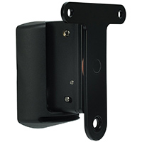 Flexson Black Wall Mount for Sonos PLAY:3 - FLXP3WB1021 - IN STOCK