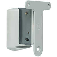 Flexson White Wall Mount for Sonos PLAY:3 - FLXP3WB1011 - IN STOCK