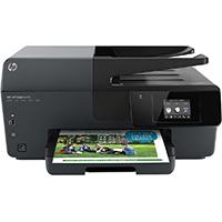 HP Officejet 6815 e-All-in-One Inkjet Printer - OJ6815 - IN STOCK