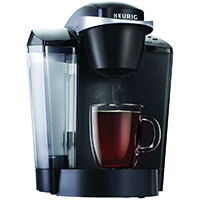 Keurig K55 Coffee Maker - K55 - IN STOCK