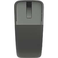 Microsoft Arc Touch Mouse Surface Edition - E6W-00001 / E6W00001 - IN STOCK