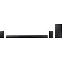 Samsung 5.1.4 Ch 500W Bluetooth� Dolby Atmos Soundbar w/ wireless subwoofer & surround speakers - HW-K950/ZA / HWK950 - IN STOCK