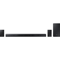 Samsung 5.1.4 Ch 500W Bluetooth� Soundbar w/ wireless subwoofer & surround speakers - HW-K950/ZA / HWK950 - IN STOCK