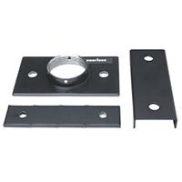 Peerless Mounts Unistrut Adaptor For Truss Ceiling - ACC550 - IN STOCK