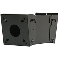 Peerless Mounts Back-to-Back Ceiling Mount - PLB-1 / PLB1 - IN STOCK