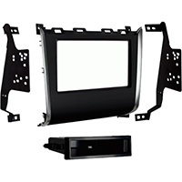 Metra NISSAN Pathfinder 2013-up Installation Kit - 997626HG - IN STOCK