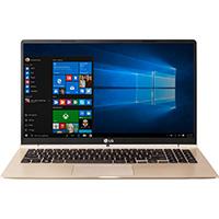 LG gram 15 in., Intel Core i7-6500U, 8GB RAM, 512GB SSD, Windows 10 Notebook - gram-15Z960-A.AA75U1 / 15Z960I7 - IN STOCK