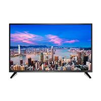 BOLVA 40BL00H7 40 in. 4K Ultra HD LED UHDTV - 40BL00H7 - IN STOCK
