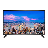 BOLVA 55BL00H7 55 in. 4K Ultra HD LED UHDTV - 55BL00H7 - IN STOCK