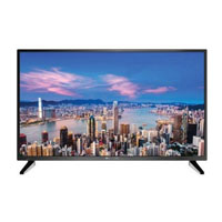 BOLVA 65BL00H7 65 in. 4K UHD LED TV - 65BL00H7 / 65BL00H7 - IN STOCK