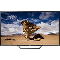 Sony KDL55W650D 55 in. Smart 1080p Motionflow XR 240 LED HDTV - KDL55W650D - IN STOCK