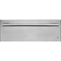 G.E. Profile PW9000SFSS 30 in. Warming Drawer - PW9000SFSS - IN STOCK