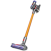 Dyson V8 Absolute Cordless Vacuum Cleaner - V8ABSOLUTE - IN STOCK