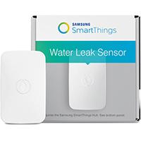 Samsung SmartThings Water Leak Sensor - F-CEN-MOIS-1 / SMARTWATER - IN STOCK