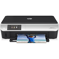 HP Envy 5530 Wireless All-in-One Photo Printer - ENVY5530 - IN STOCK