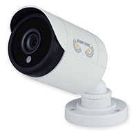 Night Owl Add�On 1080p HD Wired Security Bullet Camera - CAM-HDA10W-BU / CAMHDA10WBU - IN STOCK