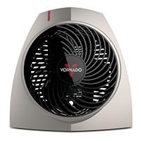 Vornado VH200 Vortex Personal Space Heater - VH200 - IN STOCK